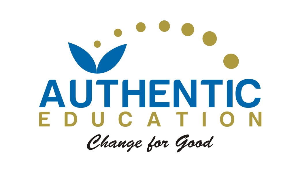 Authentic Education